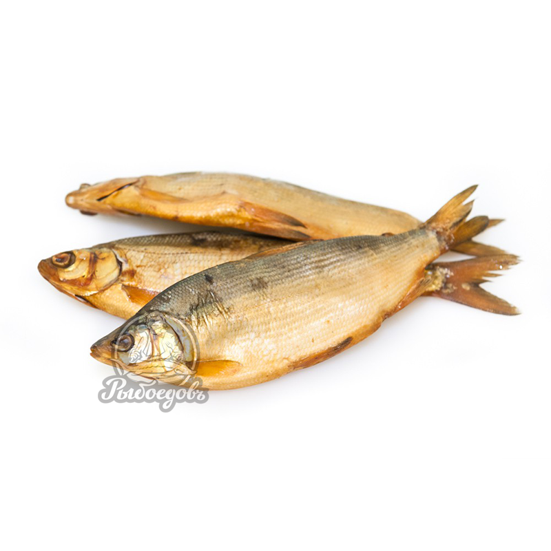 Рыба сырок копченая отзывы
